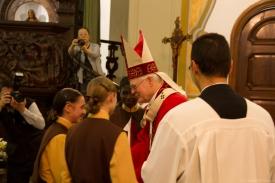 aniversario-de-don-odili-scherer-cardeal-arcebispo-de-sao-paulo-foto-arautos-do-evangelho-ls-blog-arautos-do-evangelho-divina-providencia-19