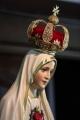 imagem de nossa senhora de fatima_arautos do evangelho